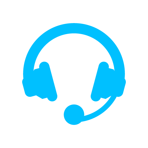 Full customer support free to call