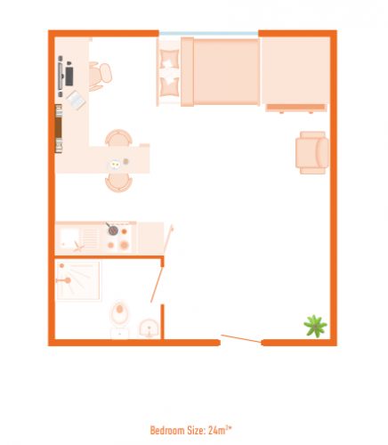 st-augustines-house--60578272220200110114220AM.png