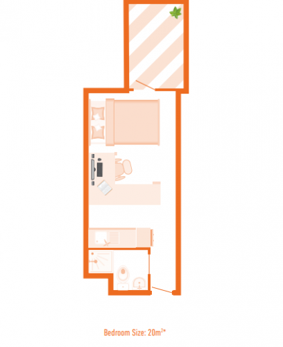 st-augustines-house--123379687820200110114329AM.png