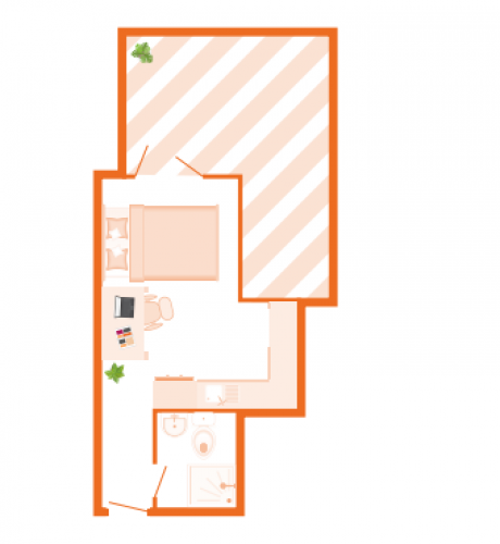 st-augustines-house--93386303020200110114646AM.png