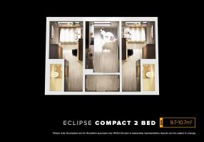 eclipse--20415920520190215111000AM.jpeg