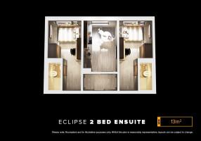 eclipse--1288670320190215114626AM.jpeg