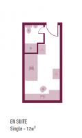leighton-hall--193320909820181112083628AM.png