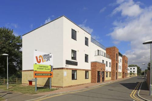 canterbury-student-village-95056871920200325120118.jpg