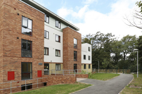 canterbury-student-village-132738981120200325120129.jpg