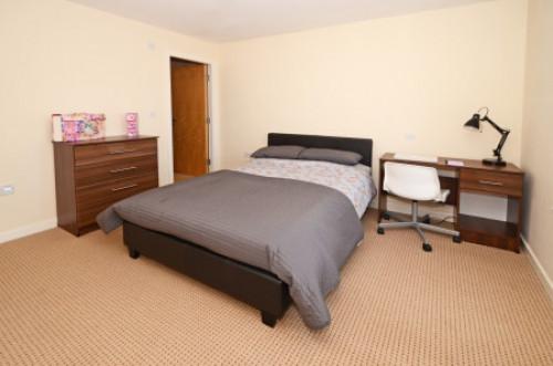 hassells-bridge-apartments--128822743820200205020241PM.jpeg
