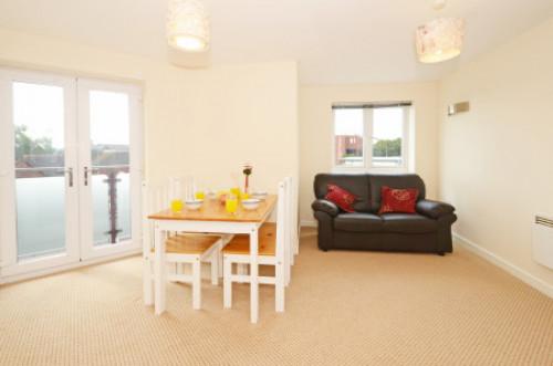 hassells-bridge-apartments--5413640720200205020241PM.jpeg