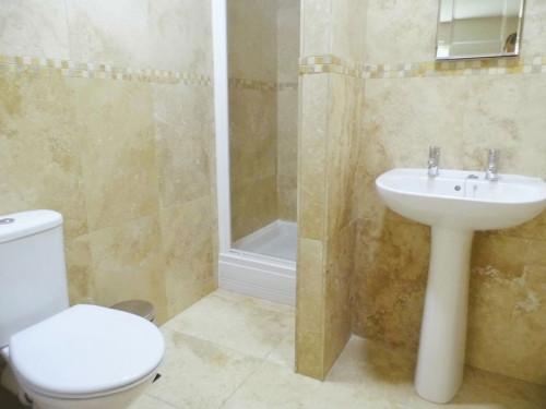 hassells-bridge-apartments--110932805220190319081220AM.jpeg