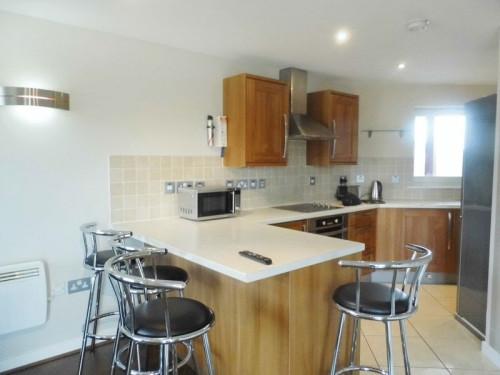 hassells-bridge-apartments--151455380620190319081218AM.jpeg