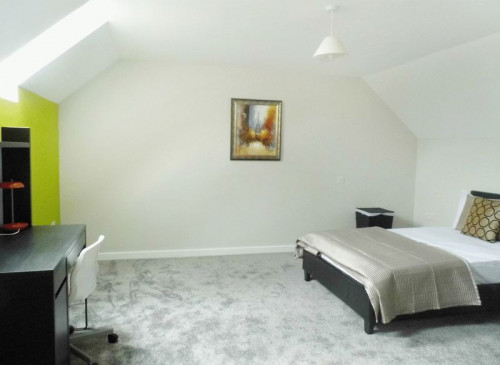 hassells-bridge-apartments--193080322620190319081221AM.jpeg