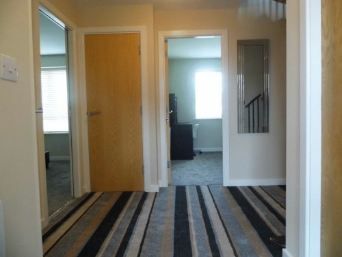 hassells-bridge-apartments--77339822920190319081215AM.jpeg