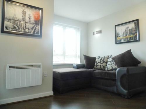 hassells-bridge-apartments--106522345020190319081734AM.jpeg