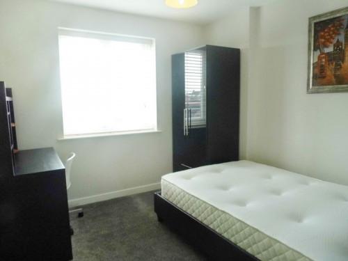 hassells-bridge-apartments--138355504820190319081737AM.jpeg