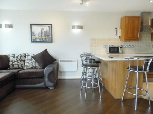 hassells-bridge-apartments--176554170620190319081734AM.jpeg