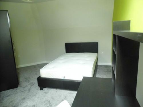 hassells-bridge-apartments--24183347720190319081731AM.jpeg