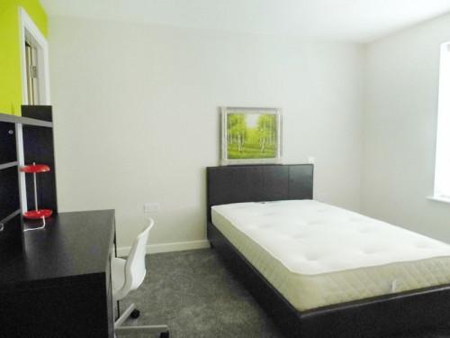 hassells-bridge-apartments--37513021420190319081736AM.jpeg
