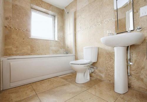 hassells-bridge-apartments--163610670920190319082449AM.jpeg