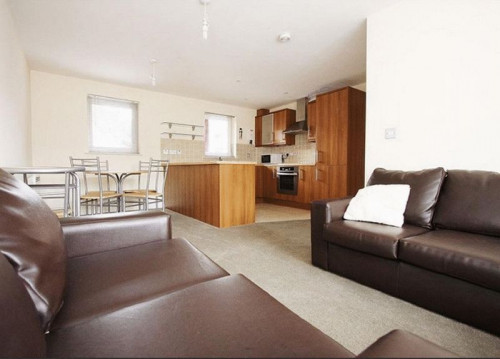 hassells-bridge-apartments--165954644720190319082451AM.jpeg