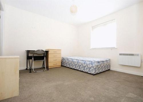 hassells-bridge-apartments--170582278020190319082449AM.jpeg