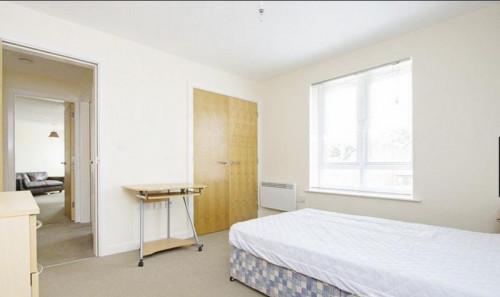 hassells-bridge-apartments--181353944620190319082448AM.jpeg