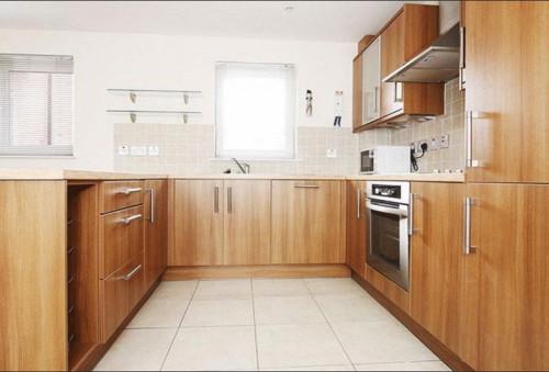 hassells-bridge-apartments--96056871220190319082450AM.jpeg
