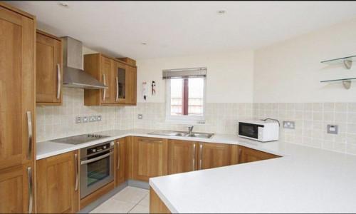 hassells-bridge-apartments--97741670720190319082447AM.jpeg