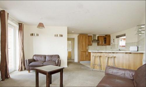 hassells-bridge-apartments--97812506920190319082448AM.jpeg