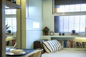 londonist-stayclub-camden--153504809420190722102232AM.jpeg