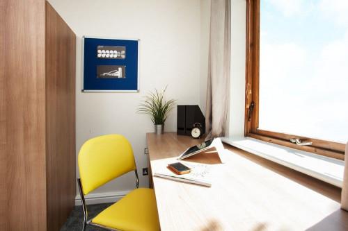 sunlight-apartments--110078254120190324123315PM.jpeg
