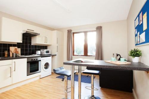 sunlight-apartments--21038114020190324123312PM.jpeg