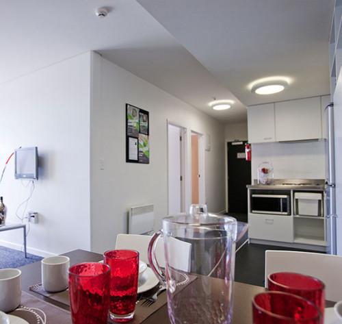 ilam-apartments--124357113920191001010530PM.jpeg