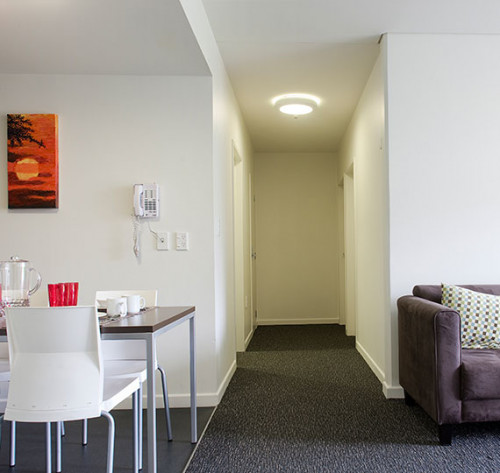 ilam-apartments--14099232820191001010530PM.jpeg