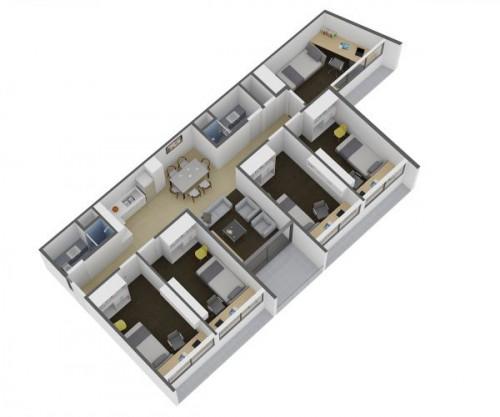ilam-apartments--15560229420191001010529PM.jpeg