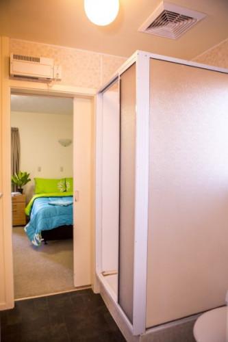 kirkwood-flats--125964507820190327022857PM.jpeg