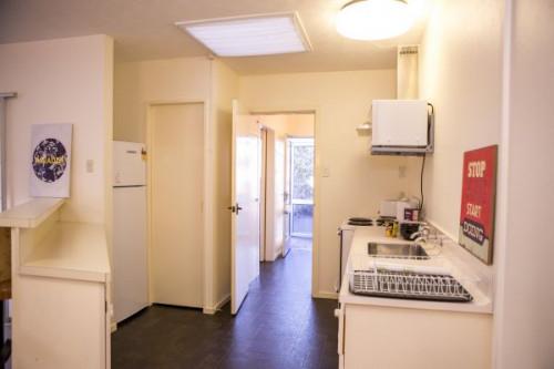 kirkwood-flats--145291036420190327022857PM.jpeg