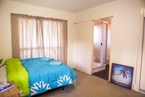 kirkwood-flats--150243367220190327022856PM.jpeg