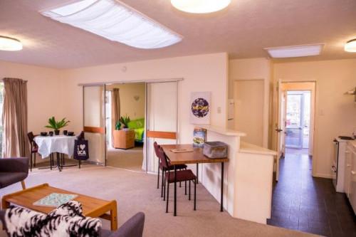 kirkwood-flats--106797733820190327023403PM.jpeg