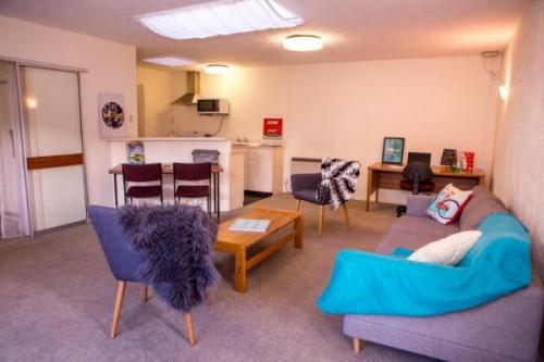 kirkwood-flats--127239899820190327023401PM.jpeg