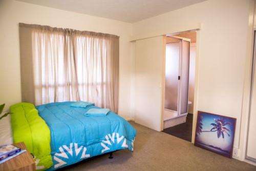 kirkwood-flats--91435215120190327023402PM.jpeg
