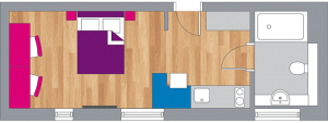 sparkford-house--178630450820190403032122PM.png