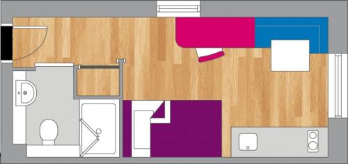 sparkford-house--115869984420190403035814PM.jpeg