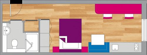 unilife-sparkford-house--172407102920190417084537AM.jpeg