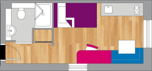 unilife-sparkford-house--190320163520190417084829AM.jpeg