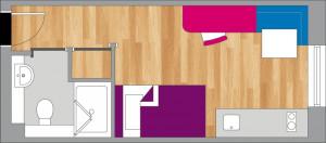 unilife-sparkford-house--93929859720190417085655AM.jpeg