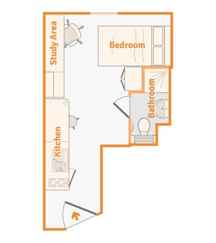 beaverbank-place--68632782320171113040221.jpeg