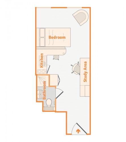 beaverbank-place--144201658520171113041810.jpeg
