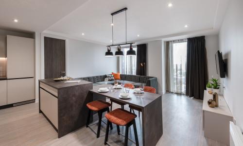city-club-apartments--103800496220200419123033PM.jpeg