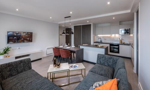 city-club-apartments--153008905220200419123033PM.jpeg