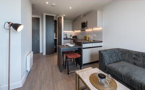 city-club-apartments--5881466320200419121518PM.jpeg
