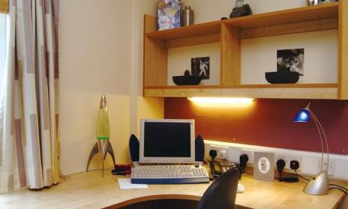 q3-apartments--102682438220191210123356PM.jpeg